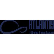Atlantis caps